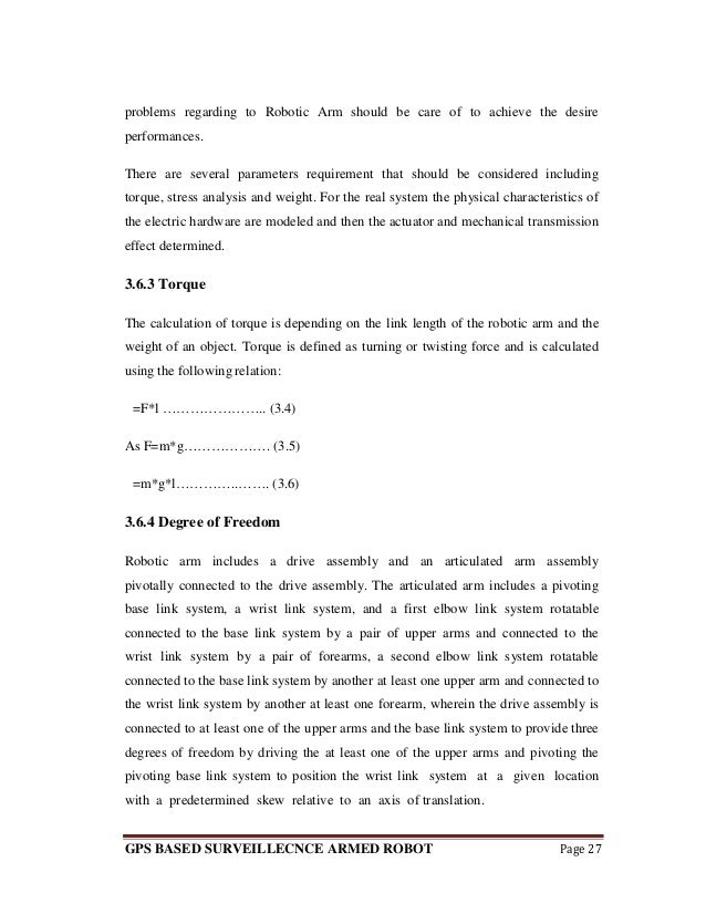 essay about nations gender equality pdf