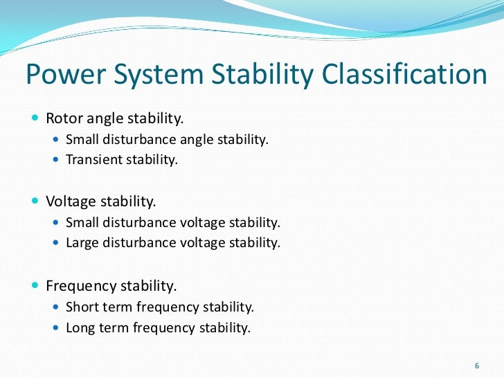 a description of the energy systems Wind energy basics basic information on wind energy and wind power technology, resources, and issues of concern wind energy and wind power wind is a form of solar energywinds are caused by the uneven heating of the atmosphere by the sun, the irregularities of the earth's surface, and rotation of the earth.
