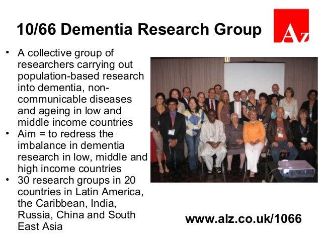 Alzheimer's Association   Alzheimer's Disease & Dementia Help