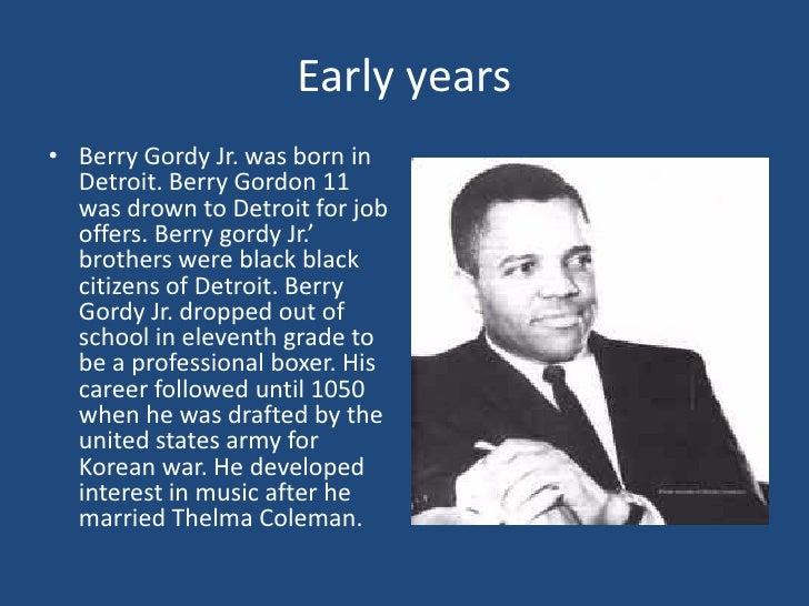 203 Sw Berry Gerdon Jr