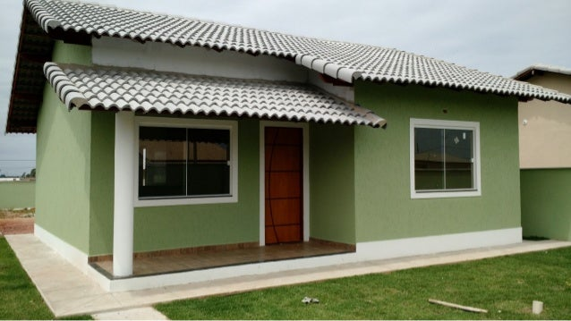 referenciaimovel.com.br Casa em Itaipuaçu Cod 204