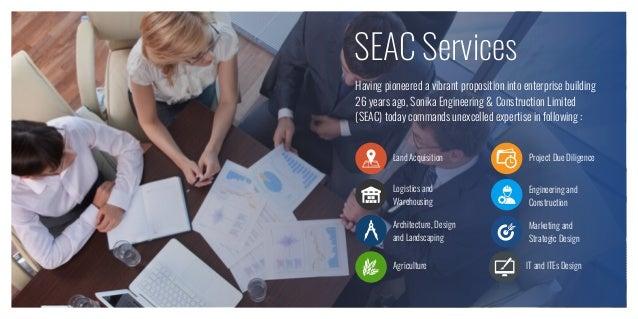 SEAC-turnkey Slide 2