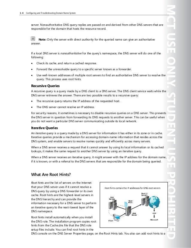 20411 TRAINERHANDBOOK PDF DOWNLOAD