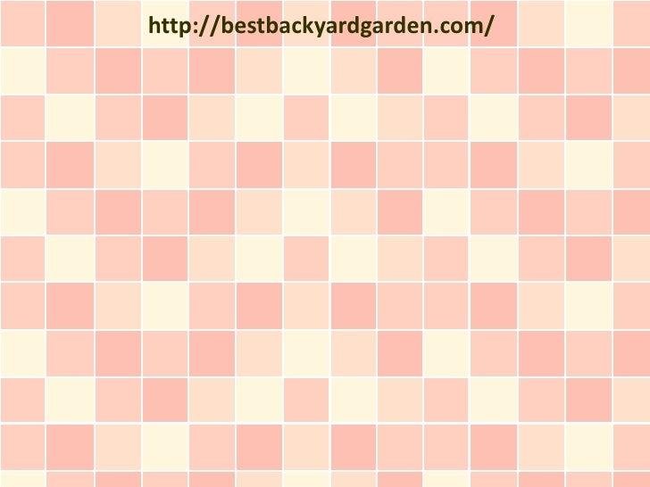 http://bestbackyardgarden.com/