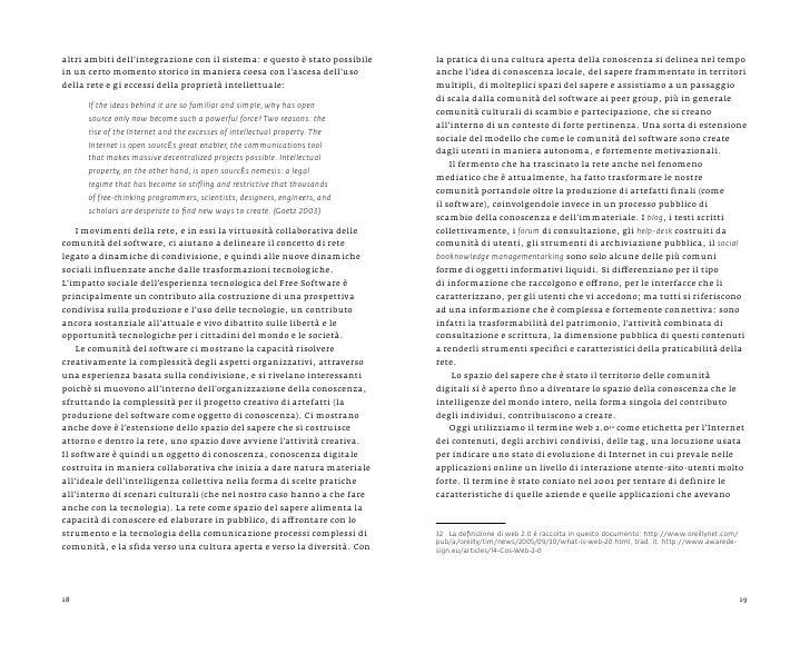 Maurea landies phd dissertation 2009
