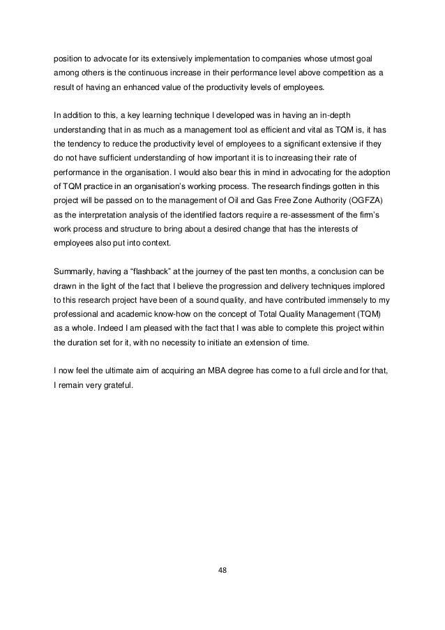 Sample ap english essay prompts photo 1