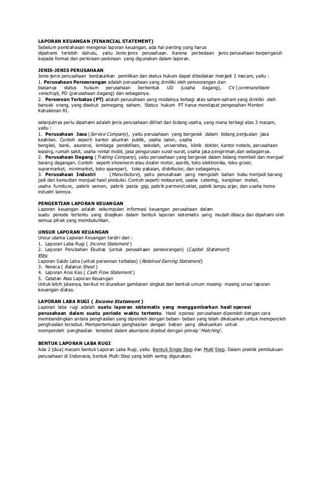 Perusahaan Jasa Merapi pada tanggal 30 juni 2011 memiliki neraca saldo setelah disesuaikan sebagai berikut: Diminta: 1. Su...