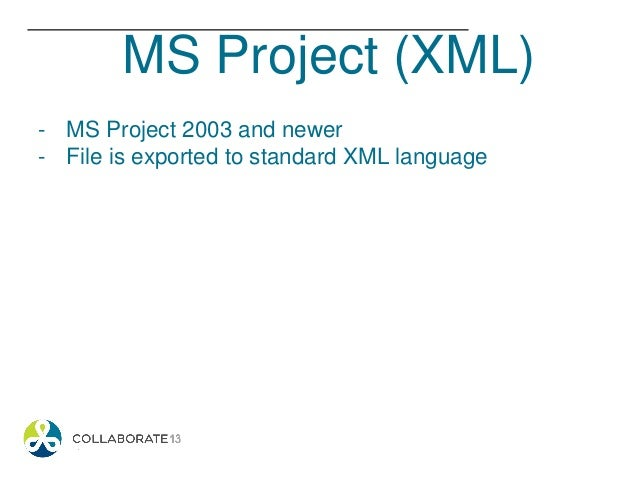 Convert Mpx To Mpp File
