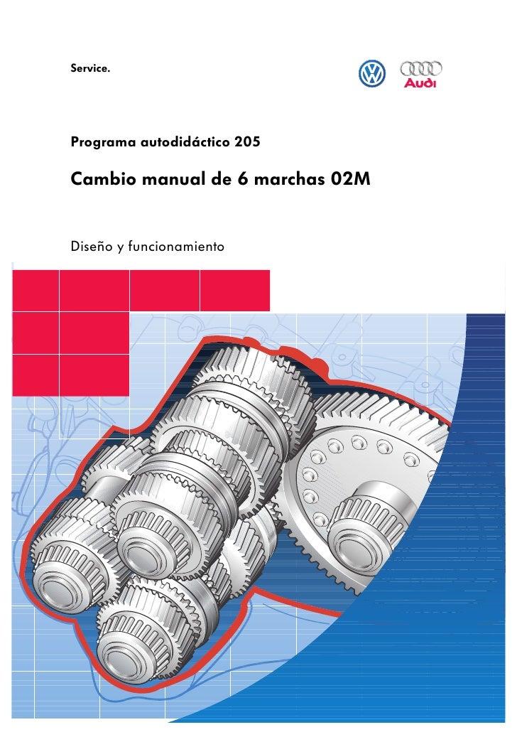 02m manual
