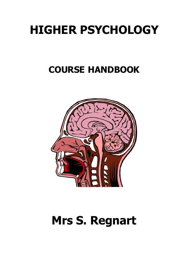 Colorful Brain Anatomy Course Photos - Anatomy Ideas - yunoki.info