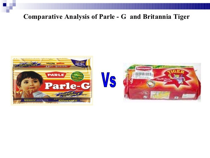 market strategy of britannia tiger Research abstract this report analyzes the worldwide markets for biscuits in us$ million by the following segments: sweet biscuits, and savory biscuits.