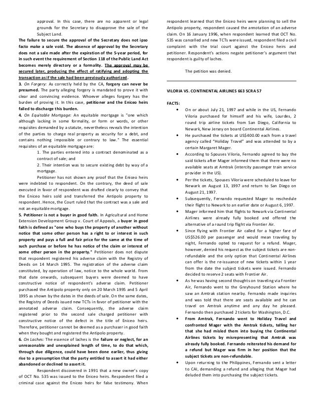 case digest 1 1 introduction 1 the present publication, entitled digest of international  cases on the law of the sea, is a compilation of selected summaries of cases.