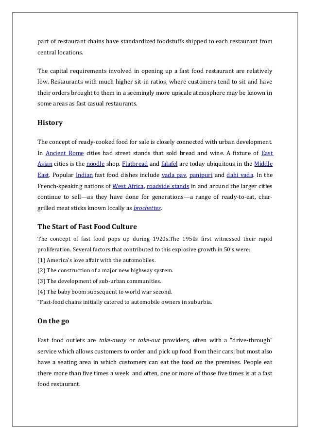 About | Food Studies Research Network