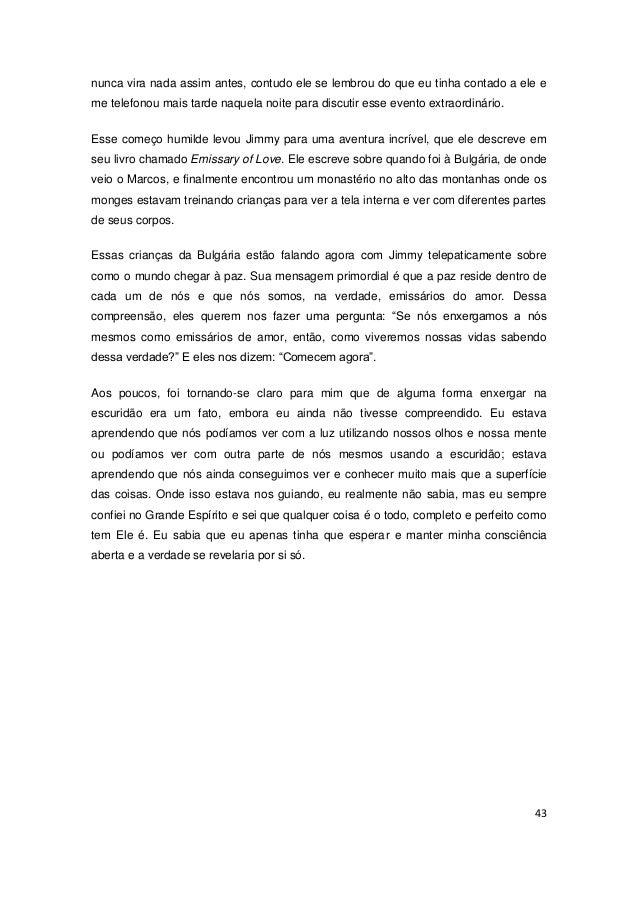 205853843 vivendo do coracao jimmy 43 fandeluxe Image collections