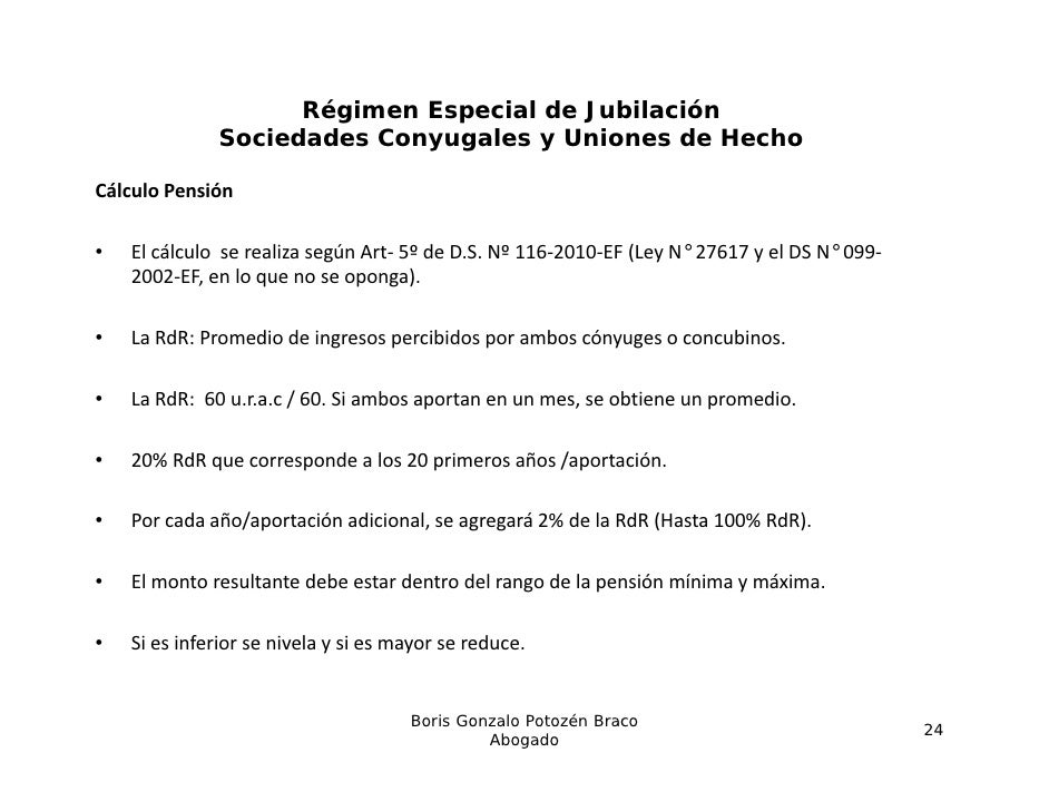 El sistema nacional de pensiones snp - Se cobra la pension el mes de fallecimiento ...