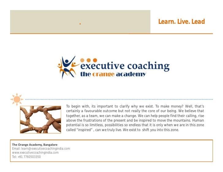 soft skills training proposal sample