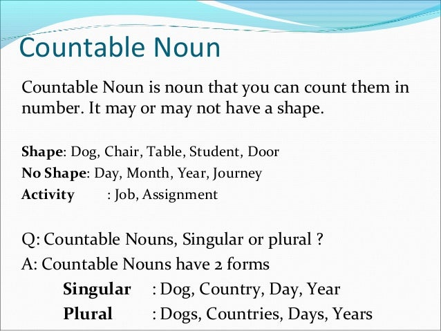 Nouns for Bureau plural form