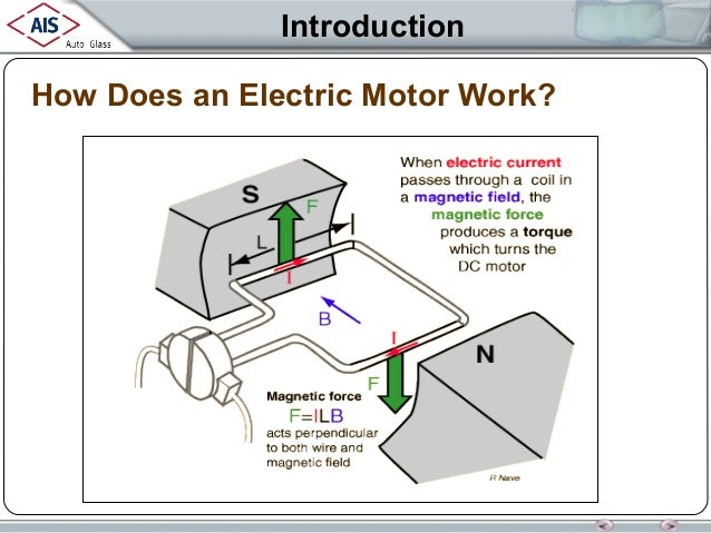 20620041 electrical motors