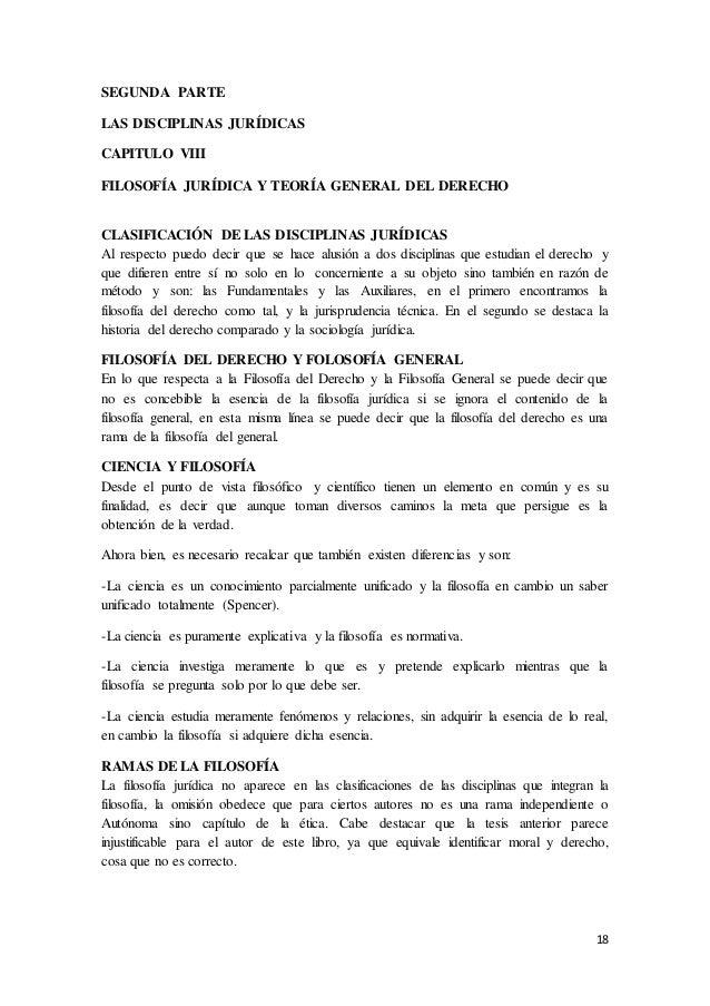 Filosofia del derecho garcia maynez ebook fandeluxe Gallery