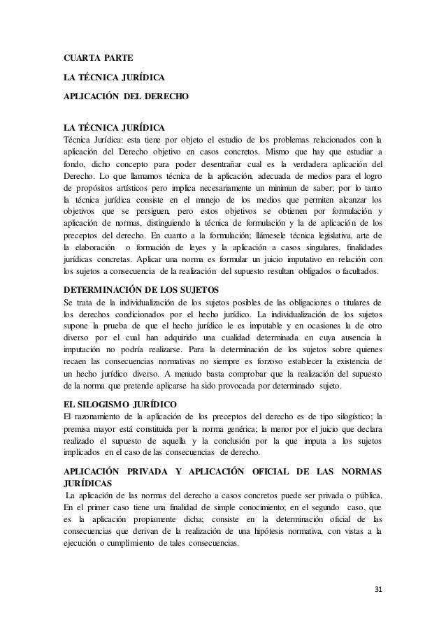 FILOSOFIA DEL DERECHO MAYNEZ DOWNLOAD