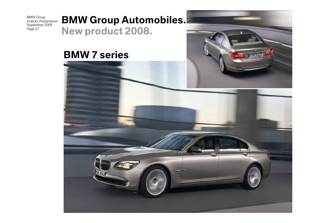 bmw group Bmw group japan career page you can find not only job information from bmw japan corp, bmw japan finance corp, bmw tokyo corp, but also the culture and history of bmw group japan.