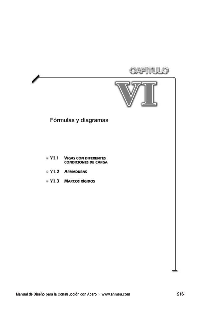 206523792 vigas-armaduras-y-marcos-rigidos-pdf