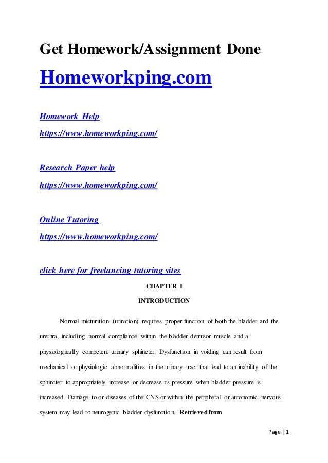 example problem solving essay skills