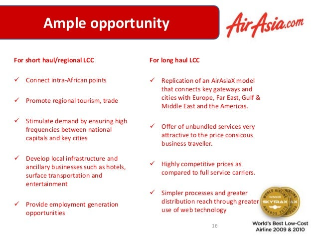 air asia business internal environment Limited is the asia pacific regional headquarters for pc business of fujitsu limited, japan its responsibilities include the marketing and sales of a as a responsible global citizen, fujitsu pc asia pacific (fpca) recognizes the importance of environmental protection as a key business concern.