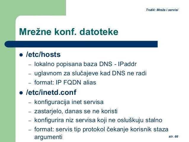 Najbolje njemačke web stranice za upoznavanje
