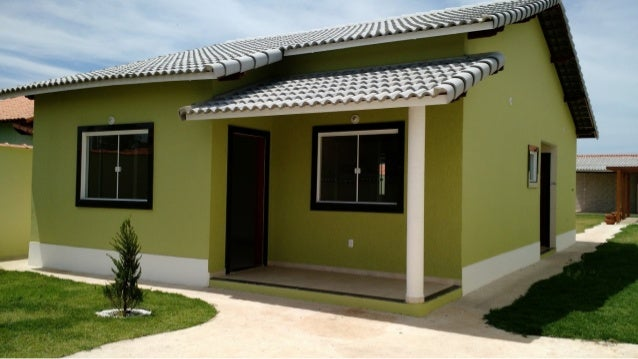 referenciaimovel.com.br Casa em Itaipuaçu Cod 208
