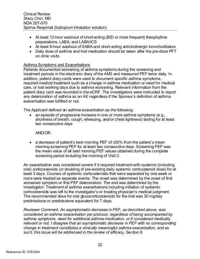207070 tiotropium bromide spiriva_clinical_prea