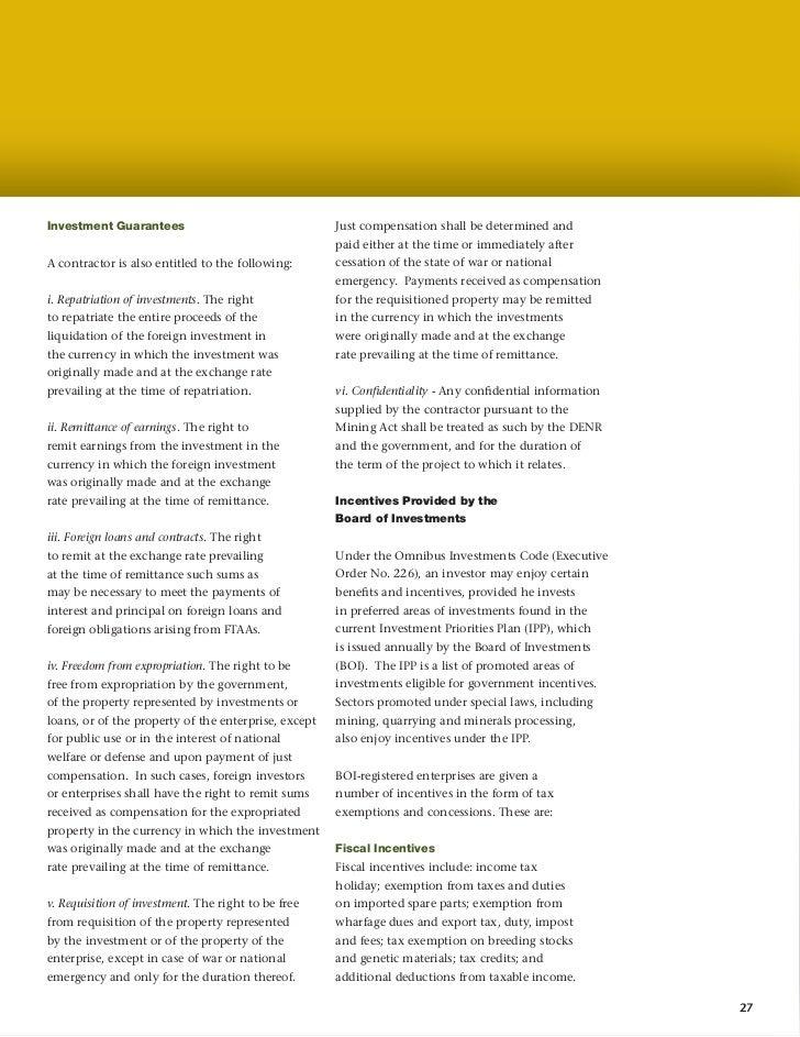 Insurance writing company definition
