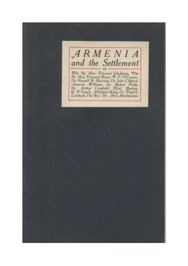 2073271 armenian-genocide-armenia-and-the-settlement-1919