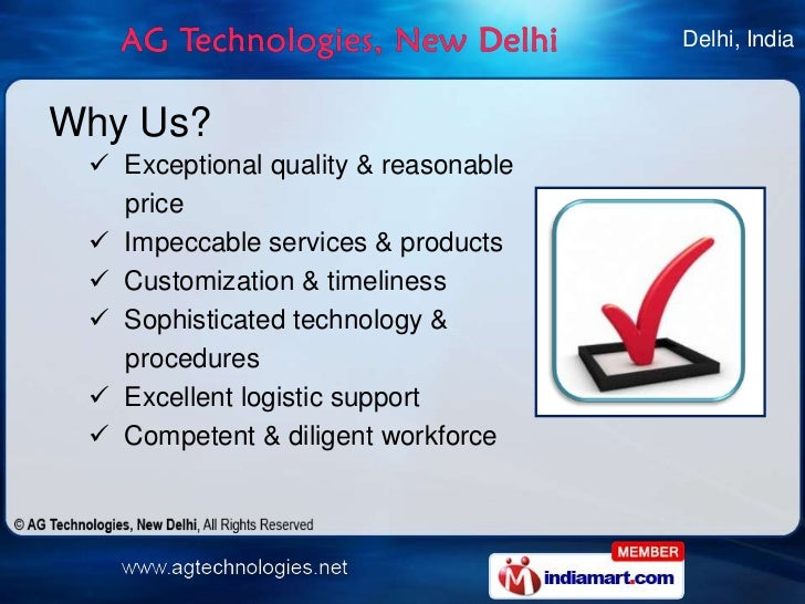 Cctv Products By Ag Technologies New Delhi New Delhi