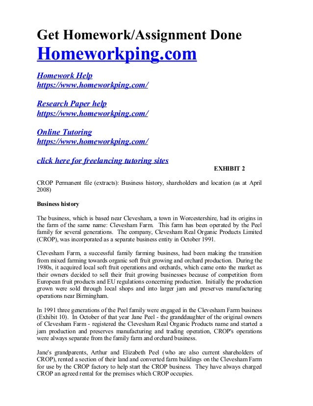 Homeworkmarket Just How To Compose A Scholarship Essay The 5
