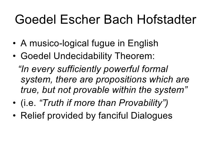 thesis on unaccompanied bach The cello suites of bach and britten: history, form and performance by  this thesis takes as  how does the context in which bach wrote his unaccompanied cello.