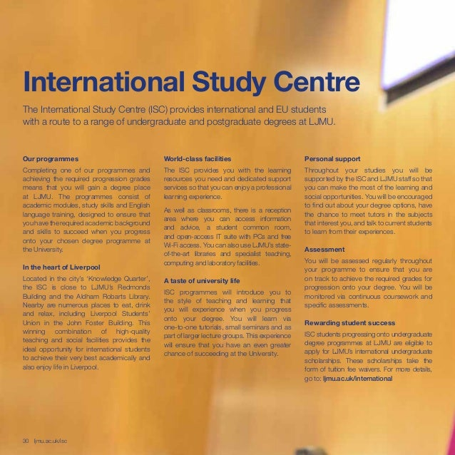 coursework extension form ljmu