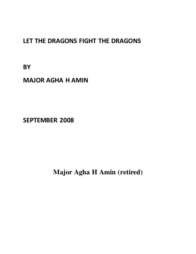 let-the-dragons-fight-the-dragons-a-h-amin-september-2008 Slide 2