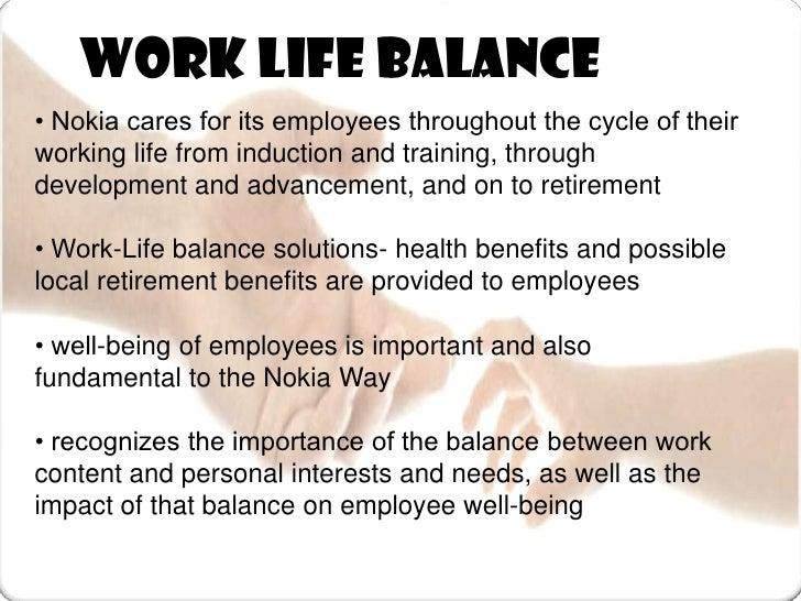 20873918 nokia-organizational-behaviour