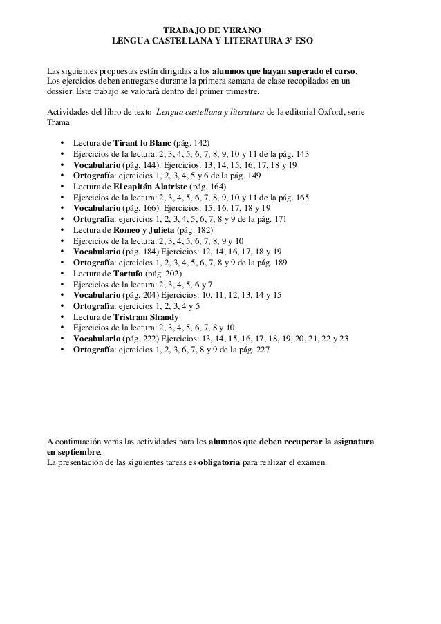 208851642 lengua-y-literatura-3º-eso-refuerzo-solucionario-oxford-1