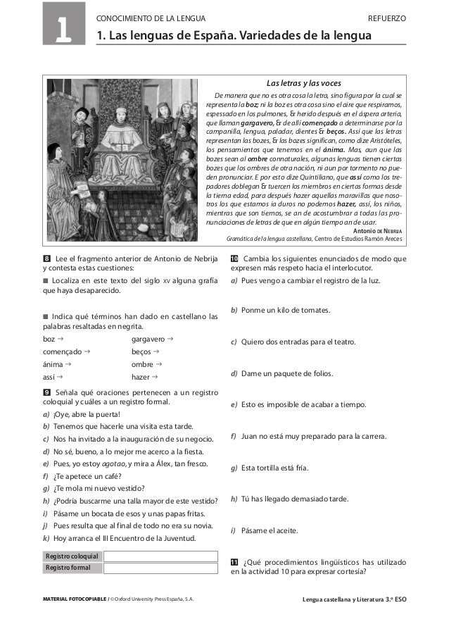solucionario algebra lineal bernard kolman 8 edicion calculus james stewart 7th edition solution manual pdf stewart 7th edition solutions manual