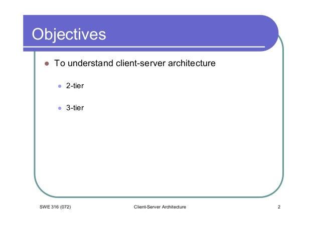 2 08 client-server architecture Slide 2