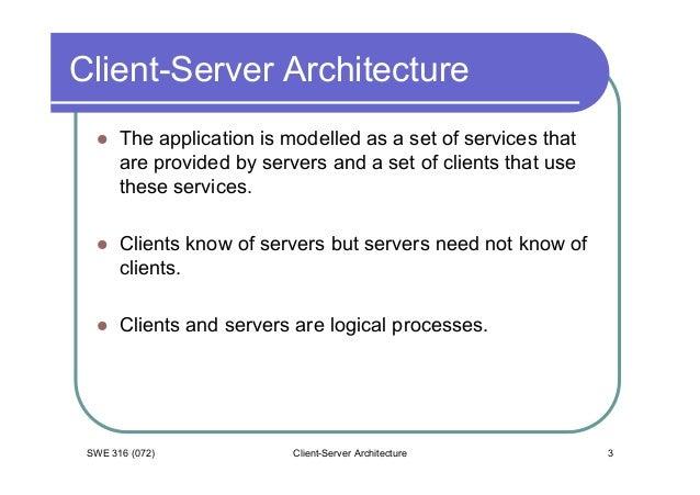 2 08 client-server architecture Slide 3