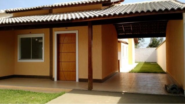 referenciaimovel.com.br Casa em Itaipuaçu Cod 209