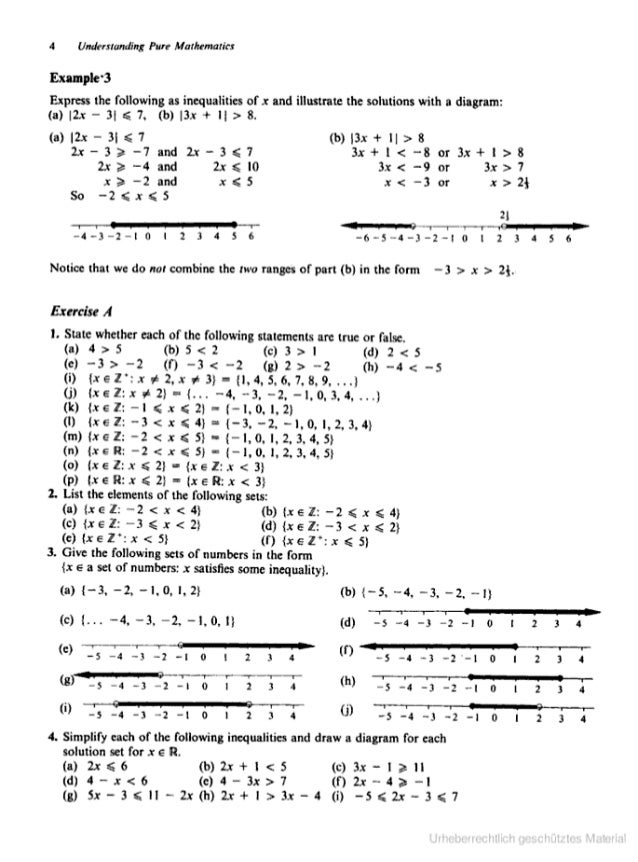 matemáticas puras understanding-pure-mathematics
