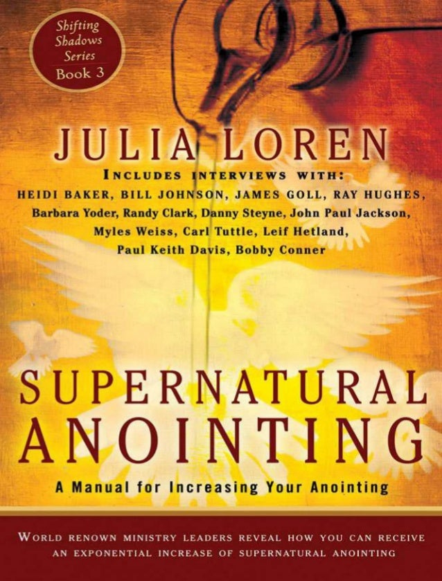 supernatural-anointing-by-bobby-conner