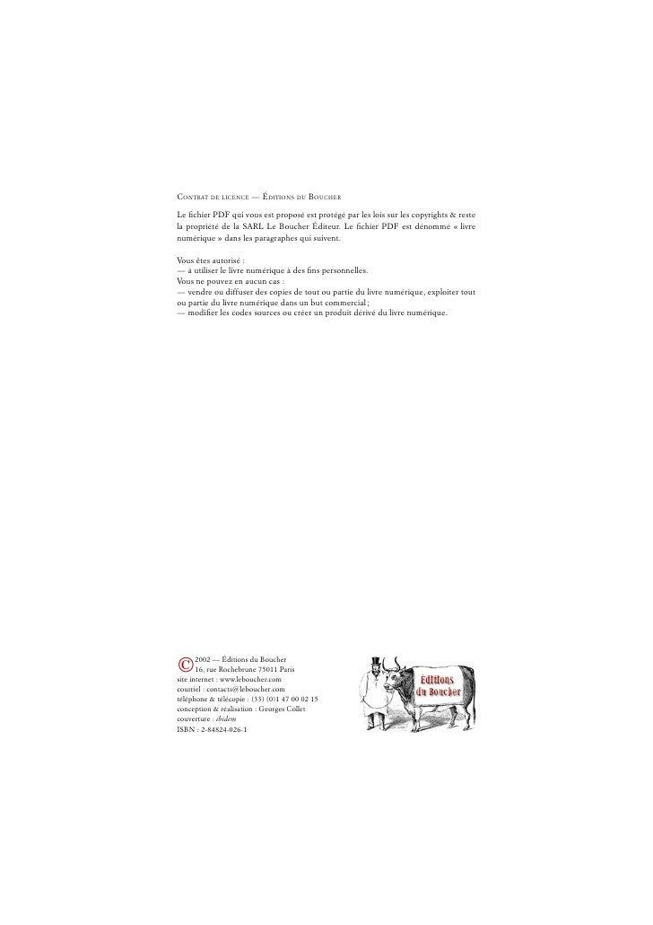 2092093 Vidocq Dictionnaire Argotfrancais Slide 2