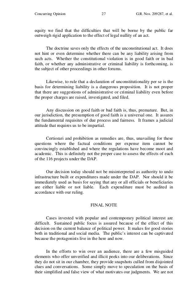 17150175 nachura notes admin 17150175 nachura notes admin pinoylawnet notesbank nachura notes – administrative law (kiddy) i general principles administrative law.