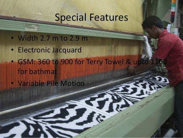 Shabab Fabrics Limited Update