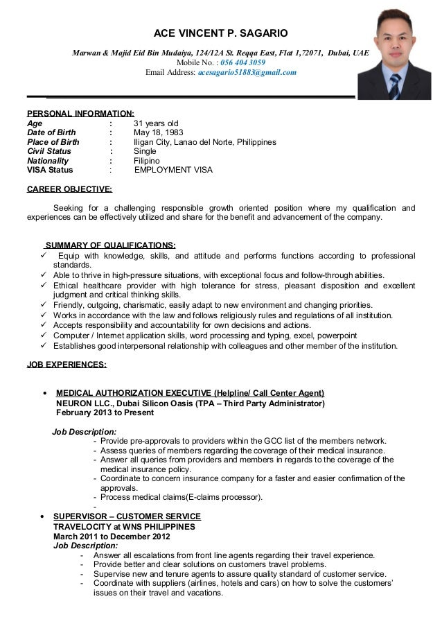 Are Custom Dissertations To Buy Online Worth The Risk? resume sample ...